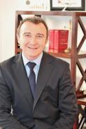 Maître Laurent-Franck Lienard