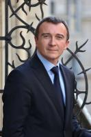 Me Laurent-Franck LIENARD, avocat à Paris 7